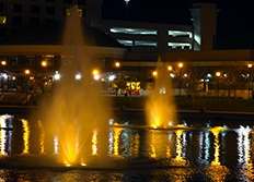 fountain-lights-casino-at-night.jpg