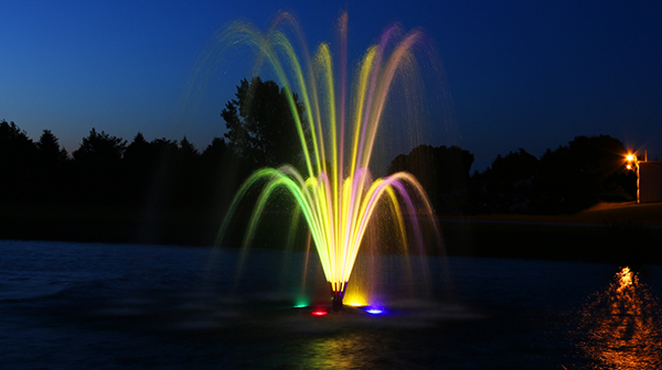 fountain-lights-night-enews-header