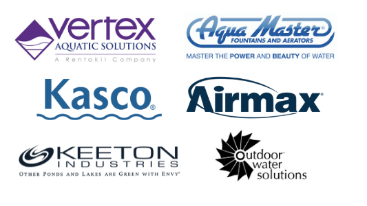 fountains-and-aerators-vendor-partners
