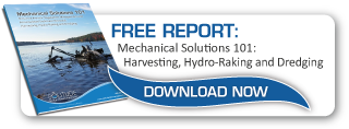 free-report-button-mechanical-solutions