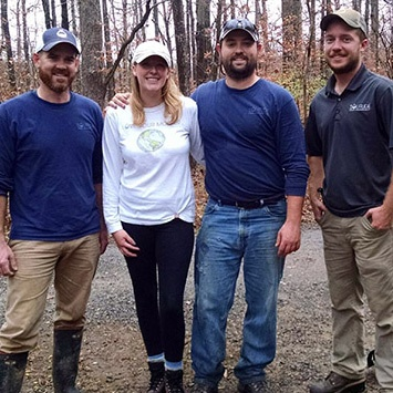 friends-of-accotink-creek-invasive-species-the-solution