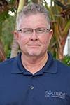 Gary Wilhelm