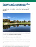gcm-online-managing-golf-courses