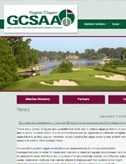 gcsaa-virginia-chapter-news.jpg