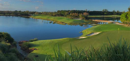 golf-course-management-2