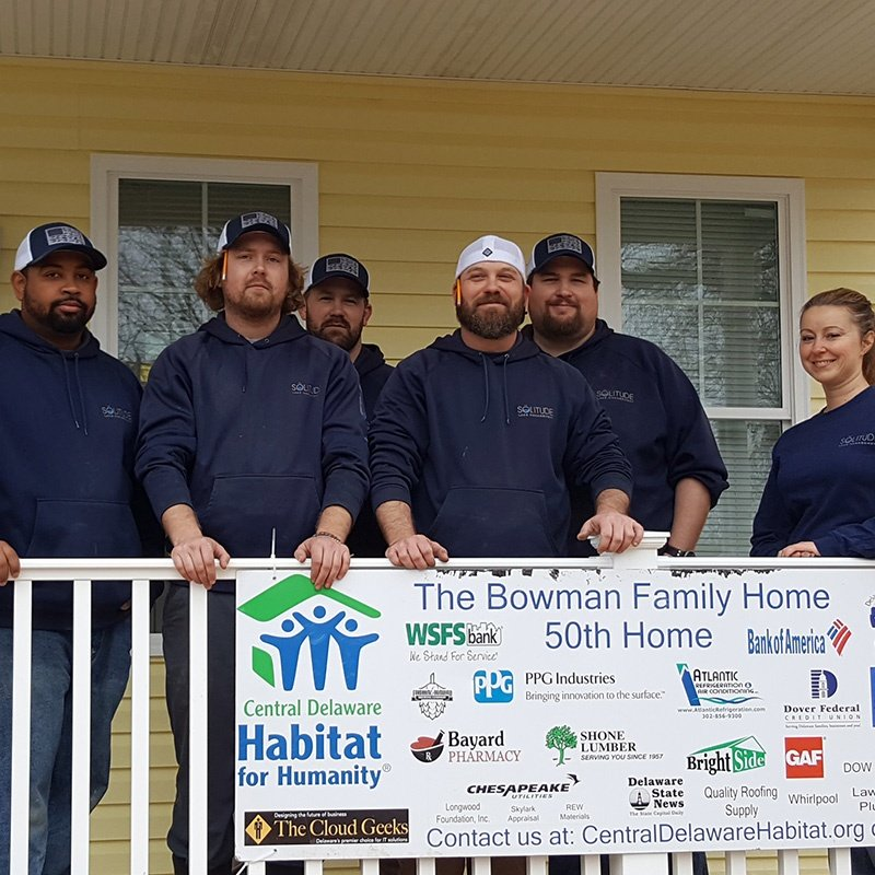 habitat-for-humanity-delaware-the-solution