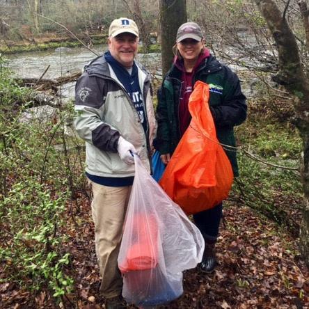haw-river-cleanup-raleigh-nc-the-solution