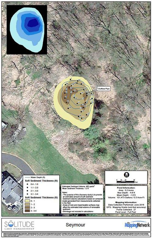 hellertown-wetland-bathymetry