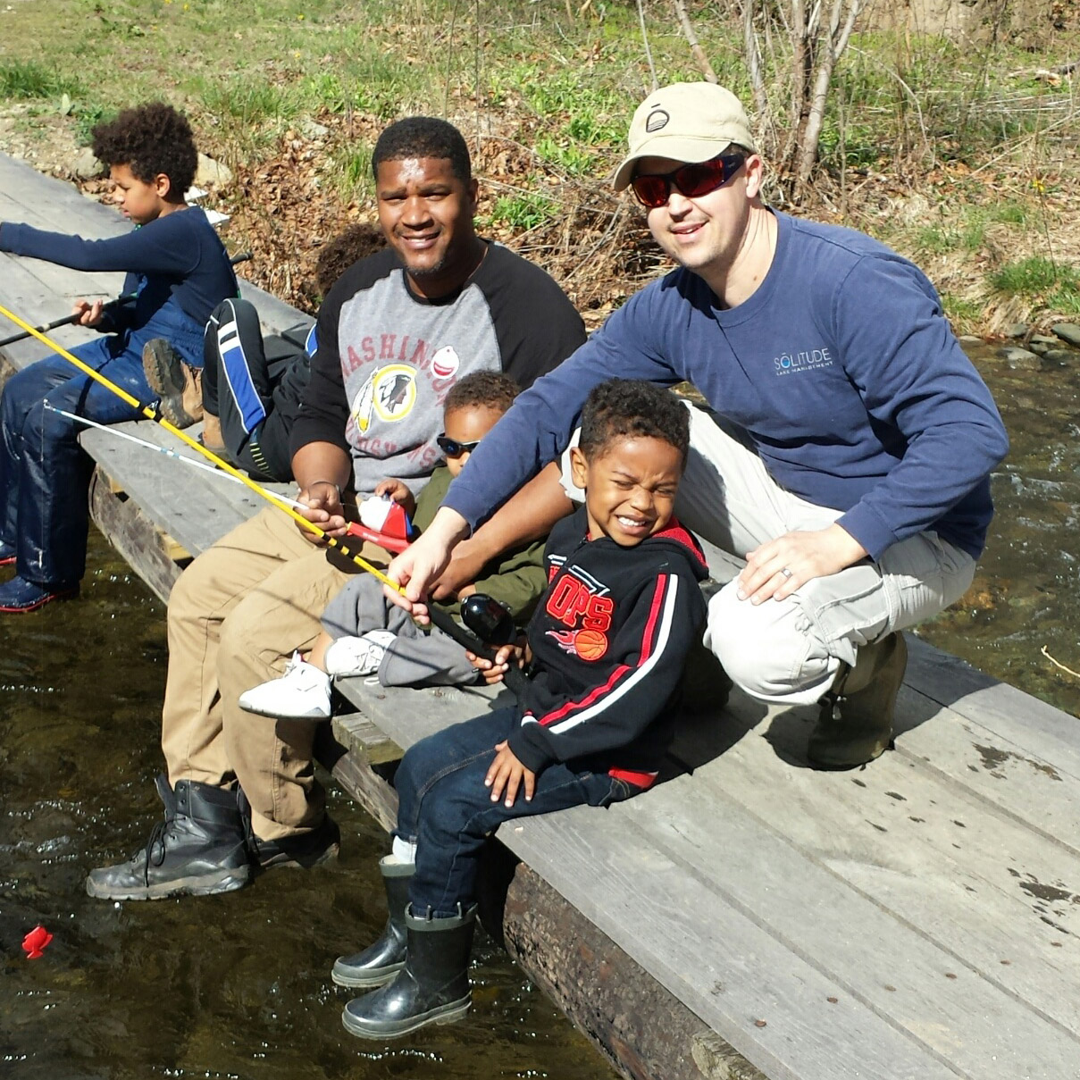 heritage-day-youth-fishing-the-solution
