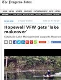 hopewell-vfw-pond-love-your-lake-article.jpg