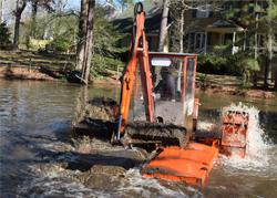 hydro-raking-sediment-removal