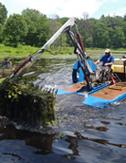 hydro-raking-webinar-solitude-lake-management