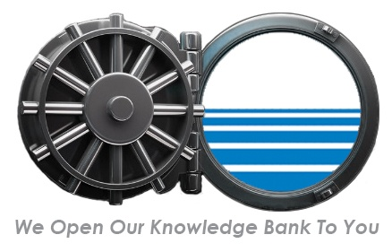 knowledge_bank-1
