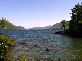 lake-george-upstate-new-york.jpg