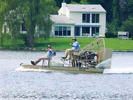 lake-management-equipment-airboat.jpg