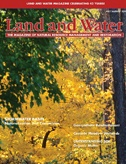 land-and-water-cover-aug2016.jpg