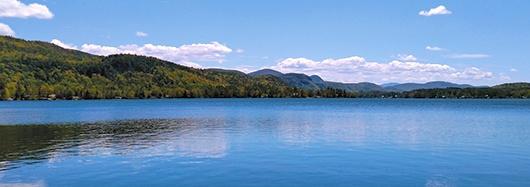 large-lake-management-services.jpg
