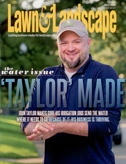lawn-and-landscape-cover-july2016.jpg