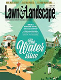 lawn-and-landscape-cover.jpg