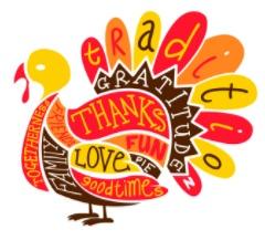 little-gobblers-turkey_2.jpg