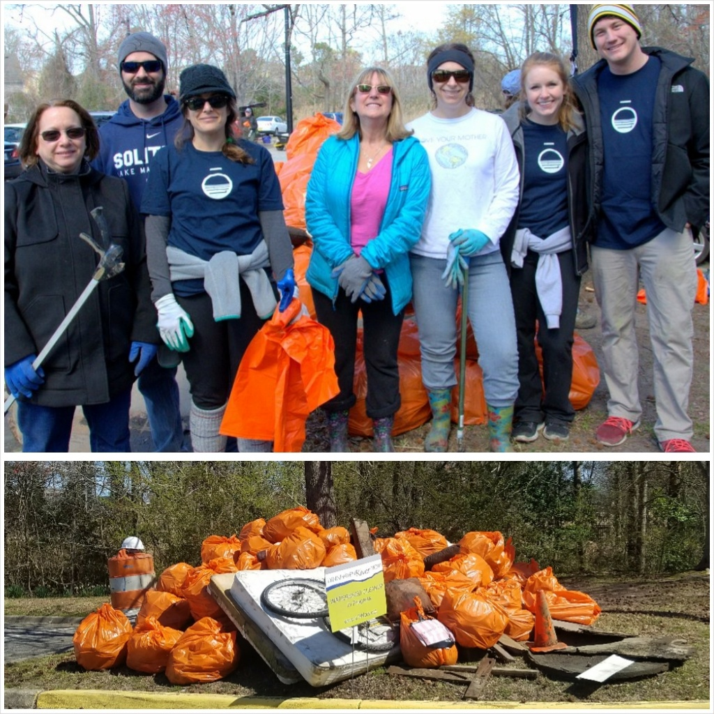 lynnhaven-river-now-cleanup-the-solution