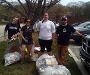 ma-trash-cleanup