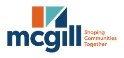 mcgill-logo-new-2019