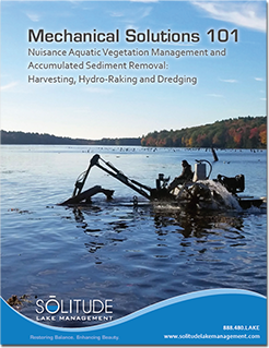 mechanical-solutions-101-free-report-cover