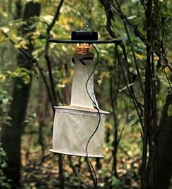 mosquito_control_trapping_e