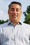 mychal-manolatos-vice-president-of-sales