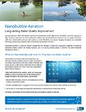 nanobubble-aeration-one-sheet-solitude