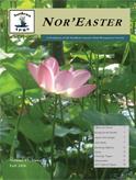 neapms-newsletter-cover