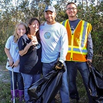 palm beach cleanup-d