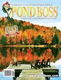 pond-boss-cover-11.jpg