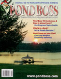 pond-boss-cover-dave-beasley.jpg
