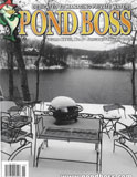 Pond Boss Cover Jan 2020