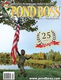 pond-boss-cover-july-2016.jpg