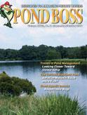 pond-boss-cover-sept