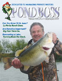 pond-boss-cover.jpg