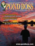 pond-boss-fertilization