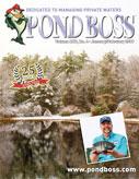 pond-boss-seeking-advice-beasleyd.jpg