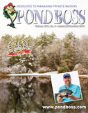 pond-boss-seeking-advice-beasleyd.jpg