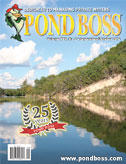 pond-boss-trophy-fishery-dave-beasley-sept-2016-1.jpg