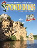 pondboss-cover.jpg