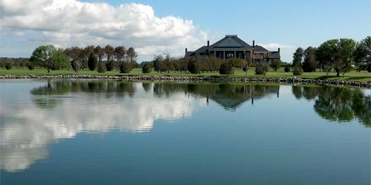 private-landowner-lake-and-pond-management-1
