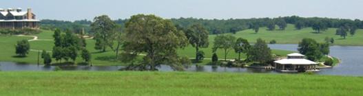 ranch-lake-and-pond-management-aquatic-beauty.jpg