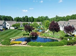 residential-development-lakes-and-ponds.jpg