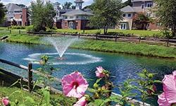 residential-fountain-flowers-2.jpg