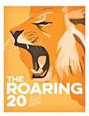 roaring-20-award-cover-2016.jpg