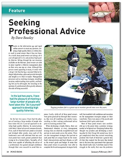 seeking-professional-fisheries-advice-pond-boss-e.jpg